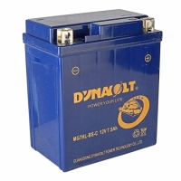 DYNAVOLT MG7L-BS-С (MG7L-BS-C)