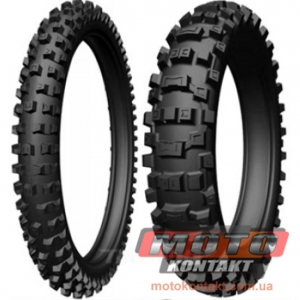 MICHELIN Cross AC10 110/90 R19 62R REAR TT
